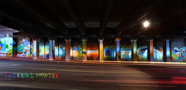Why Street Art Matters