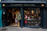 Stumper and Fielding02