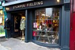 Stumper and Fielding06