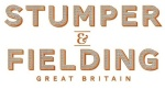 Stumper and Fielding23