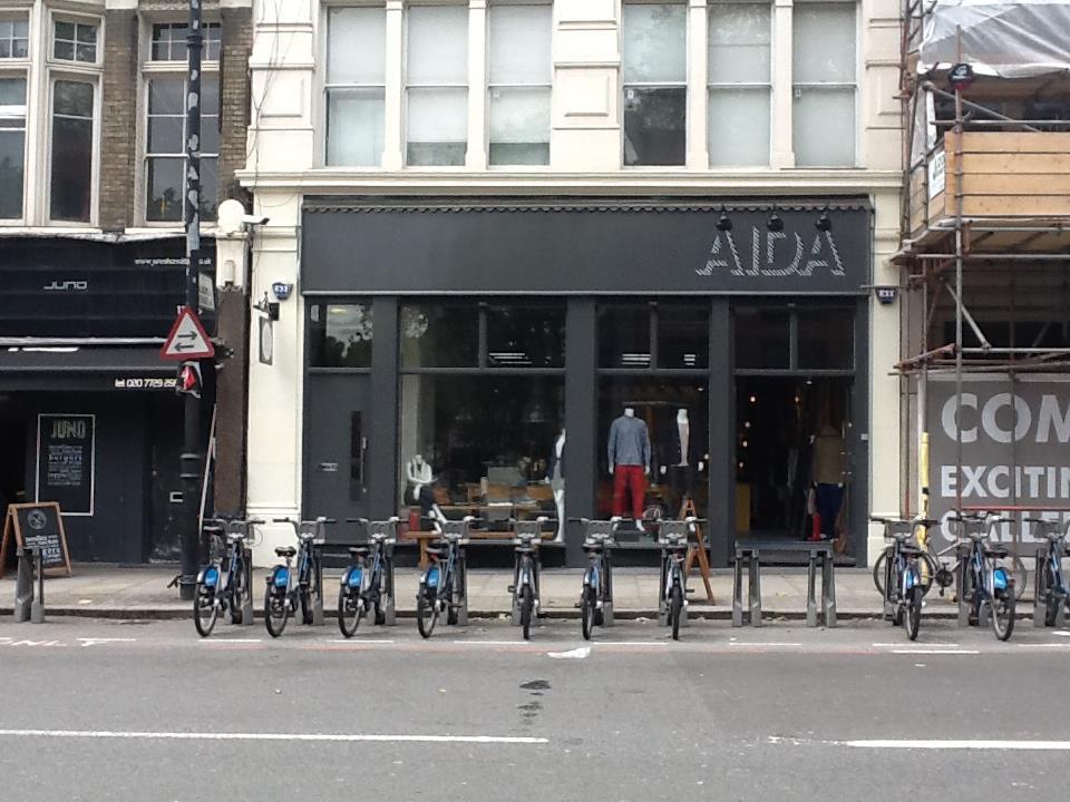 Home Design Stores London Burberry Stores Ecosense