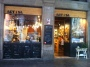 Artisa – Delicatessen – Barcelona Spain