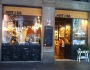 Artisa – Delicatessen – BarcelonaSpain