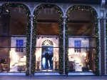 Asprey Bond st Christmas 20121