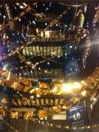 Liberty London Christmas 201201