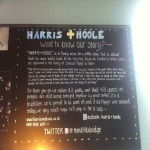 Harris and Hoole Uxbridge13