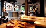 Cassina-Showroom_02