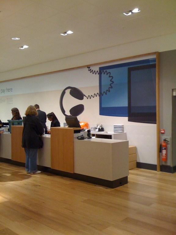 JLP Home Store Purley Way Croydon (8)