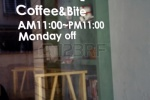 9235584-coffee-shop-opening-hours