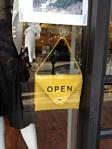 open-close-sign
