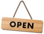 open-sign-sm
