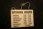 Opening-Hours-1