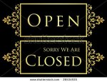stock-vector-vector-open-closed-sign-26534935