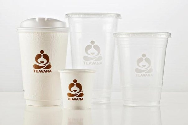 teavana-paper-cup-redesign-5
