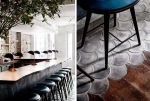 Musket Room by Alexander Waterworth Interiors NYC09