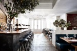 Musket Room by Alexander Waterworth Interiors NYC10