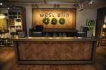West+Elm+London+Store+Opens+London+2GBmm3gEiVIl