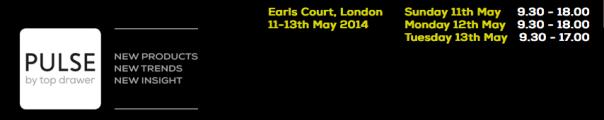 Screen Shot 2014-05-09 at 09.32.25